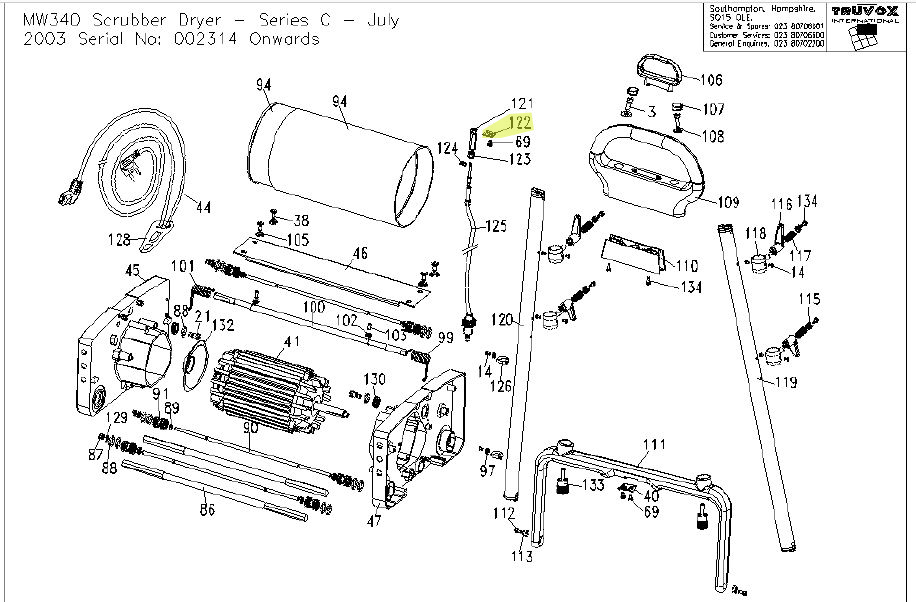 Chainsaw Parts Diagram Likewise 2007 Arctic Cat 700 Wiring Diagram