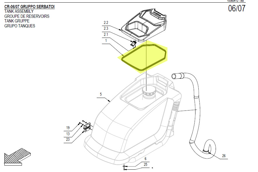 1995 infiniti j30 wiring diagram
